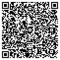 QR code with Arkansas Native Stone contacts
