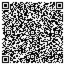 QR code with James B Blankenship MD Facs contacts
