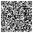 QR code with Homer Seaside Cottages contacts
