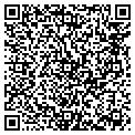 QR code with Clark Interiors Inc contacts