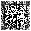 QR code with X M Satellite Radio contacts
