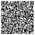 QR code with Pulaski In-Home Service contacts