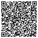 QR code with Sammons Plumbing & Electrical contacts