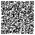 QR code with Gwendolyn McGuire contacts