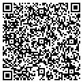 QR code with Paragould Industrial College Sups contacts