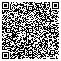 QR code with Barry Eller Financial Advisors contacts