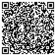 QR code with Blinds By Cooksey contacts
