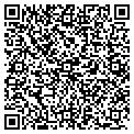 QR code with Anderson Logging contacts