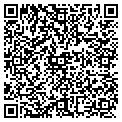 QR code with American State Bank contacts