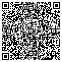 QR code with Star Tattoo & Piercing contacts