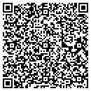 QR code with Higdon's Lawn & Sharpening Service contacts