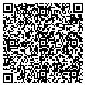 QR code with Excel Trmt & Pest Elimination contacts