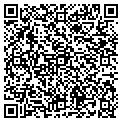 QR code with Lighthouse Cafe & Bookstore contacts