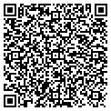 QR code with Fountains Condominium contacts