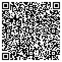 QR code with Davis Construction contacts