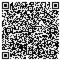 QR code with Bynum Home Furnishings contacts