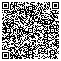 QR code with Teach For America contacts