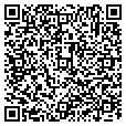 QR code with Teresa Booth contacts