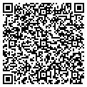 QR code with Parole and Probation Office contacts