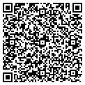 QR code with Haines Brewing Co Inc contacts