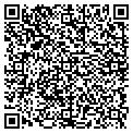 QR code with All Seasons Refrigeration contacts
