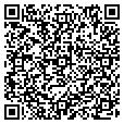 QR code with Donut Palace contacts