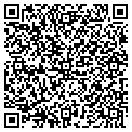 QR code with Ashdown Junior High School contacts