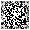 QR code with Twin City Linen contacts