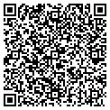 QR code with Andy's Restaurant contacts