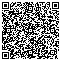 QR code with IIT Audio Shop contacts