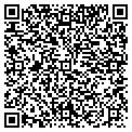 QR code with Haven of North East Arkansas contacts