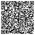 QR code with King Cove City Hall contacts