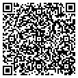 QR code with Ace Tree Service contacts