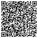 QR code with Colonial Bakery contacts