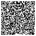 QR code with Marion County Sand & Gravel contacts