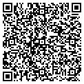 QR code with JRE Investments Inc contacts
