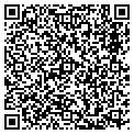 QR code with Grace Abundant Church contacts