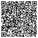 QR code with Francis Accounting Service contacts