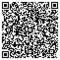 QR code with Helens Beauty Shop contacts