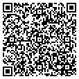 QR code with Jerrys Arcades contacts