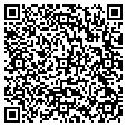 QR code with Pettit Insurance contacts