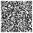 QR code with Ace Hardware Distribution Center contacts