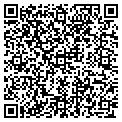 QR code with Abra Auto Glass contacts