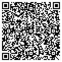 QR code with St James Baptist Church contacts