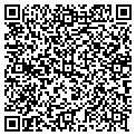 QR code with Toad Suck Dam Field Office contacts
