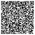 QR code with International Assoc-Machinists contacts