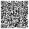 QR code with Village Deli contacts