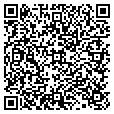QR code with Jerry D Nichols contacts