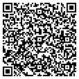 QR code with Movie Gallery contacts