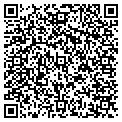 QR code with Freshour Construction Co Inc contacts